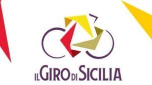 Il Giro di Sicilia