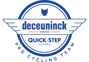 Deceuninck – Quick-Step Cycling Team / Getty Images