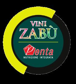 Vini Zabù