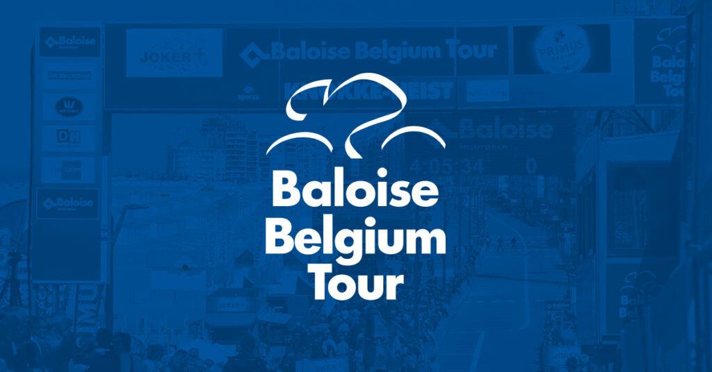 Stage 2 Knokke - Heist