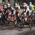 Team Nibali: Gabriele Munafò ottavo ad Azzano Decimo